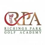 Richings Park Golf Academy