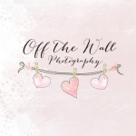 Off The Wall Photography