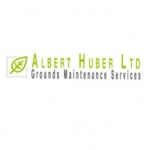 ALBERT HUBER LTD