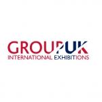Group UK Ltd