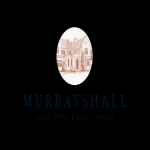 Murryshall House Hotel & Golf Courses