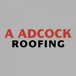 A Adcock Roofing