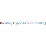 Barnsley Hypnosis & Counselling
