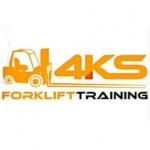 4KS Forklift Training