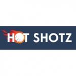 Hotshotz Travel