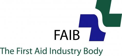 Faib Logo 300dpi