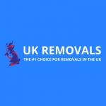 UK Removals