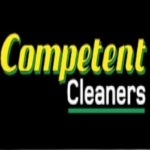 Competent Cleaners Liverpool