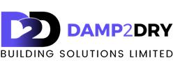 Damp Surveys Sheffield