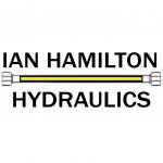 Ian Hamilton Hydraulics
