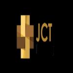 JCT Flooring
