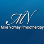 Mike Varney Physiotherapy Ltd,