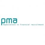 Paul Mitchell Associates