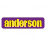 Anderson Residential