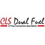 C L S Dual Fuel
