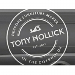 Tony Hollick Bespoke Furniture