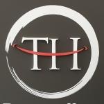 Trafalgar House Dental Practice