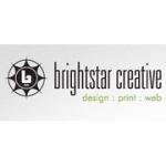 Volta Creative Ltd