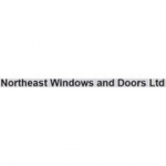 Northeast Windows And Doors And Conservatories