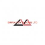 Brian Fox & Sons Roofing Ltd