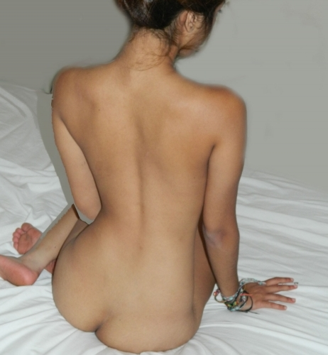Reading escort Indian girl