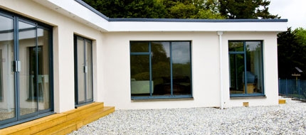 Windows And Glazing Installations and Repairs in the West Midlands, Warwickshire and Worcestershire