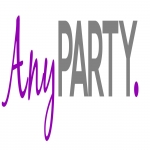 Any Party - Party Entertainment & Equipment Hire Network
