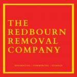 The Redbourn Removal Co Ltd