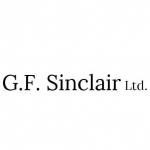 G.F. Sinclair Ltd