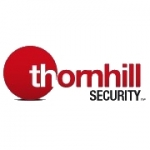 Thornhill Security Ltd