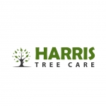 Harris Tree Care Ltd