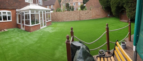 Easy Grass, Fake Grass, Fake Grass Reviews, Fake Grass Suppliers