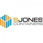 S Jones Containers