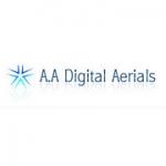 A A Digital Aerials