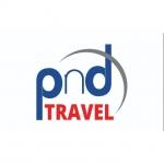 PND Travel