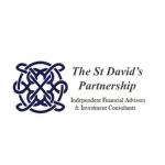 The St David's Partnership