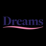Dreams Hayes