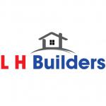 L H Builders