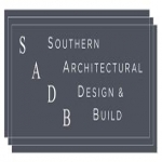 Southern Architectural Design and Build