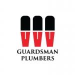 Guardsman Plumbers