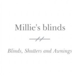 Millies Blinds Ltd