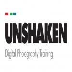 Unshaken photography Training