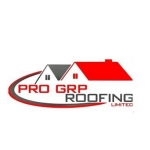 Pro GRP Roofing Ltd