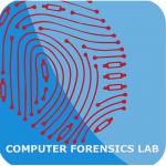 Computer Forensics Lab