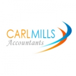 Carl Mills Accountants