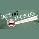 Jacs'hit Motorcycles