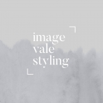 Image Vale Styling