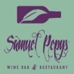 Samuel Pepys Wine Bar & Restaurant