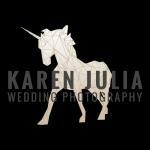 Karen Julia Wedding Photography
