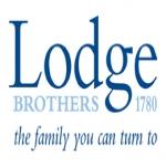 Lodge Brothers - Funeral Directors Datchet